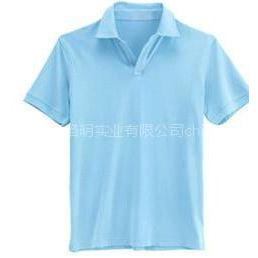 供应广告t恤衫 团体T恤衫 套头T恤 开衫T恤 短袖T恤 T恤衫定制