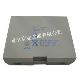 供应GE Cardioserv除颤仪电池组