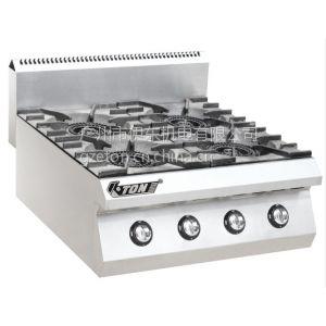 供应广州伊东机电(eton)-台式燃气煲仔炉