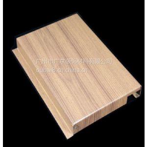 供应保定铝单板-广京装饰材料有限公司