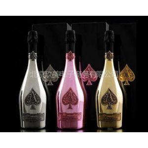 黑桃A香槟,法国黑桃A香槟酒