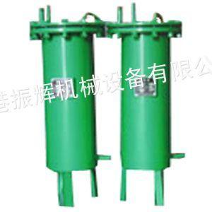 供应取样冷却器用于温度较高的液体和气体等介质换热