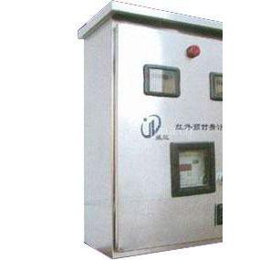 供应WDYJ-G红外预付费高压用电控制装置