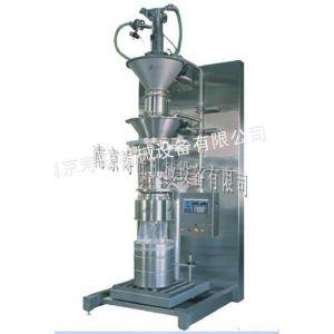 供应称重包装系统 南京寿旺机械设备有限公司