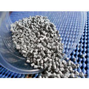 供应超低价格 ABS塑料粒子 abs废塑料 abs再生料 阻燃abs 耐热abs
