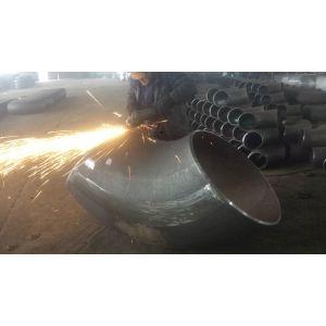 供应大口径焊接弯头|焊接弯头尺寸|焊接弯头厂家直销
