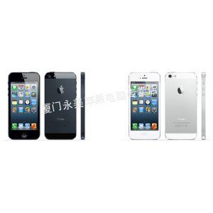 供应福州厦门苹果4|4S官方解锁|美|韩版|加|英版官方解锁刷机越狱