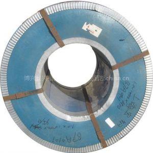 供应不锈钢板 钢材 蒸饭柜专用