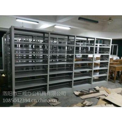 西安不锈钢书架定制不锈钢信报箱生产厂家13938894005梁经理