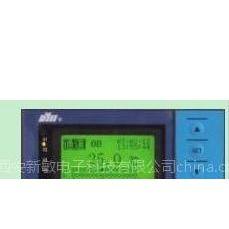 供应液晶显示流量积算控制仪表