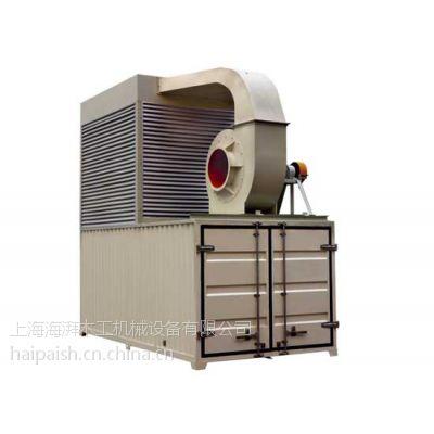 江西海湃木工中央集尘器价格/室内中央集尘器厂家
