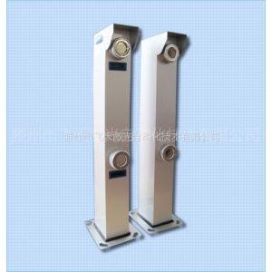 供应双光束XD-B300激光入侵探测器