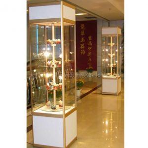 供应精品展柜 展柜 展示柜 展柜尺寸 展柜价格