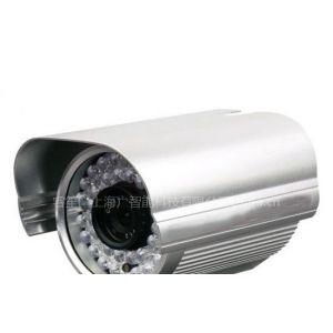 供应上海超市监控器,上海商场监控摄像机,上海卖场监控摄像头,上海监控安装工程承接