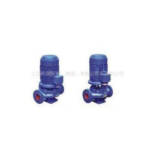 上海凯泉泵业集团转子泵