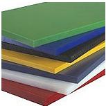 供应、防腐板、高密度焊接板、挡煤板