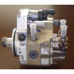 供应大宇220-7发动机总成配件