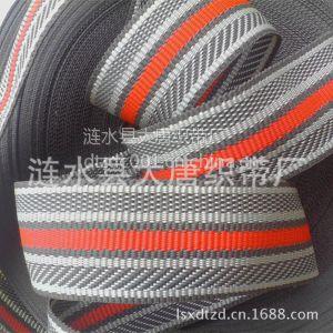 供应碳晶电热垫包边带 地暖包边布 三色PP包边条 丙纶封边条 滚边条