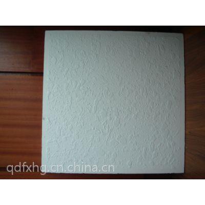 无石棉耐高温硅酸钙板