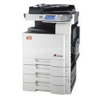 供应请问哪里有好的复印机出租啊