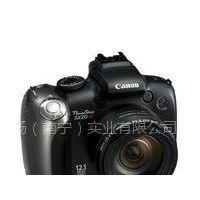 供应佳能 PowerShot SX20 IS