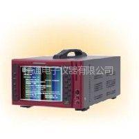 供应ASTRO VA-1809A  HDMI 1.3a 協定分析儀