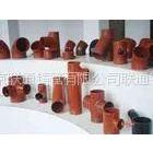 北京 机制 柔性铸铁管18632603050