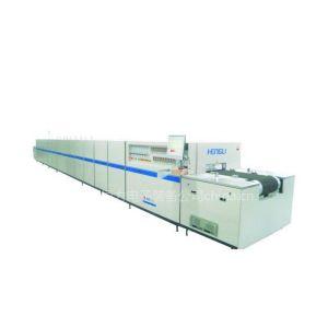供应LTCC行业专用设备