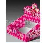 供应福州礼品盒\\福州画册制作\\福州画册礼品盒制作