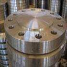 供应monel 400/K500 棒/丝/管/板/锻件
