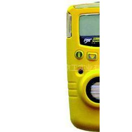 BW GAXT-A氨气气体检测仪