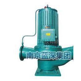 供应AP型屏蔽泵