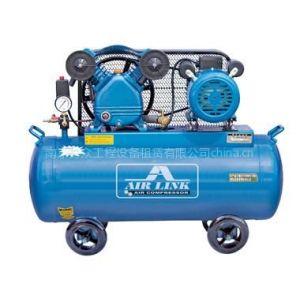 供应在南京购买柴油空压机|柴油空气压缩机?就来南京博众机电!