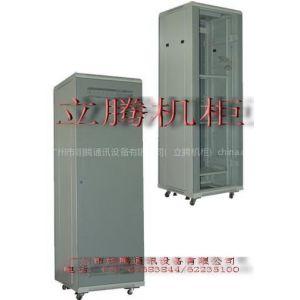 供应弱电 安防 系统集成 网络  综合布线 机柜