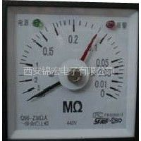 供应低供现货Q72-MΩA交流电网绝缘监测仪