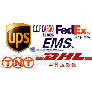 供应服装/机械设备/电子产品/家具从广州到奥卢什么价格?多少时间能到