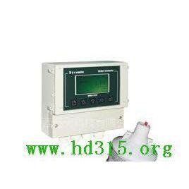 供应污泥界面在线检测仪 型号:X98-8200