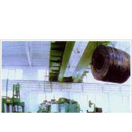 供应螺旋钢管 螺旋缝高频焊钢管 螺旋钢管规格