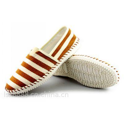 供应老北京布鞋 老北京布鞋批发 老北京布鞋女鞋 老北京布鞋男鞋