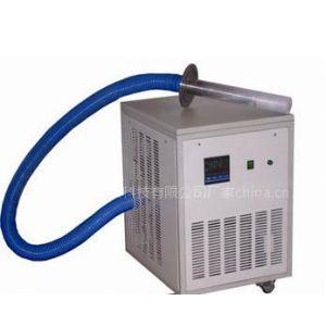 供应超低温冷阱-100度-145度