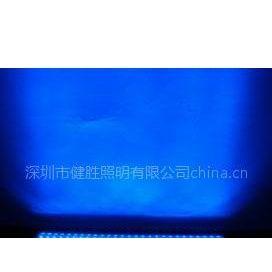 供应长春LED洗墙灯生产批发蓝光洗墙灯白光洗墙灯