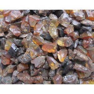 供应多米尼加琥珀原石,国内一手货源。