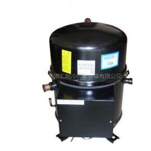 供应布里斯托压缩机/必斯图空调制冷压缩机H2NG系列,全封闭活塞式。