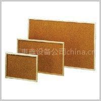 供应软木水松板|深圳软木水松板|加厚软木水松板