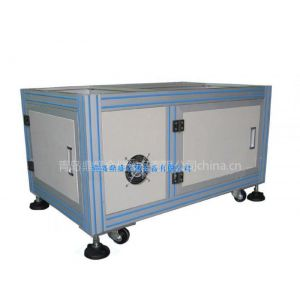供应青岛铝型材工作台、威海烟台流水线工作台|铝型材规格