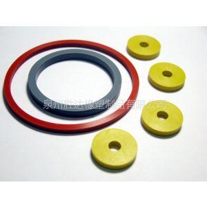 厂家供应橡胶密封圈密封件O型圈