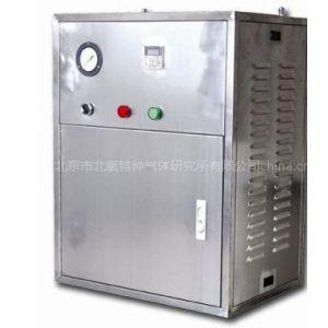 供应电光源气体配超纯氙气净化器