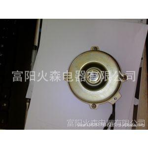 供应换气扇电机/散热电机报价 冷干机风机 冷冻式干燥机风机