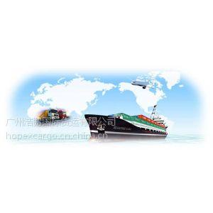 供应迪拜海运专线:Dubai Line
