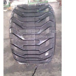 供应供应400/60-15.5林业轮胎丨400/60-15.5轮胎丨轮胎400/60-15.5